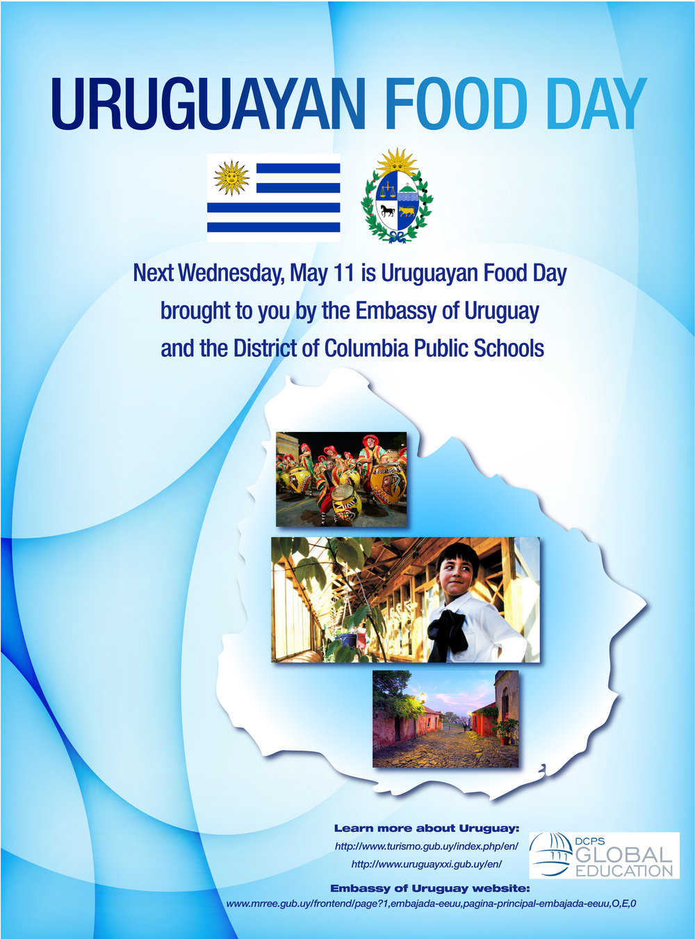 Uruguayan Food Day Poster.jpg