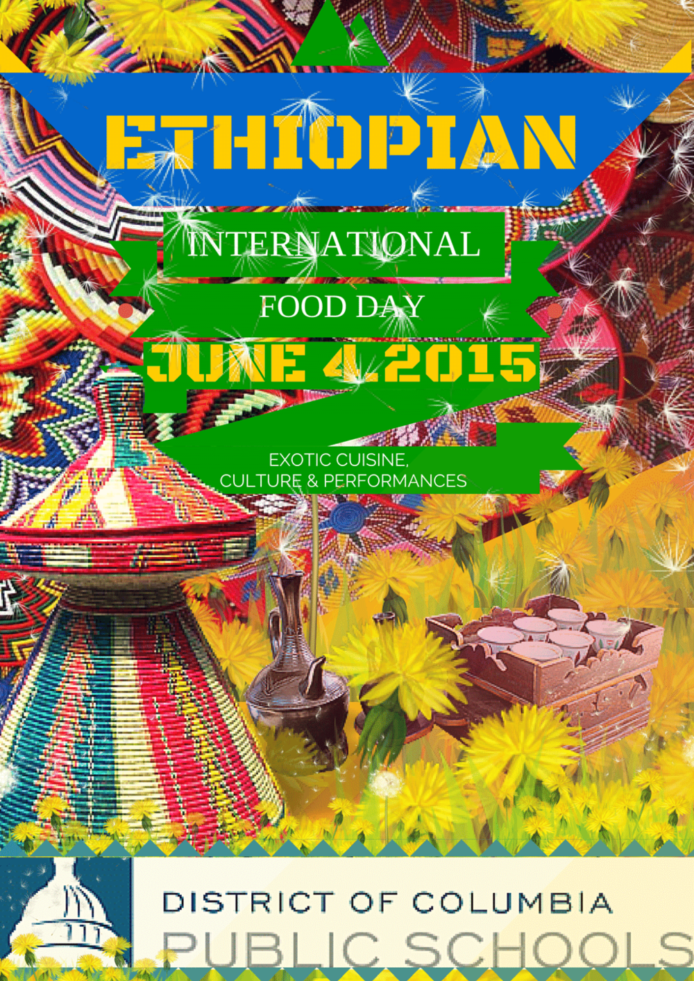 ETHIOPIAN INTERNATIONAL FOOD DAY 2015 - OFFICIAL POSTER - BY MARTA ALI.png