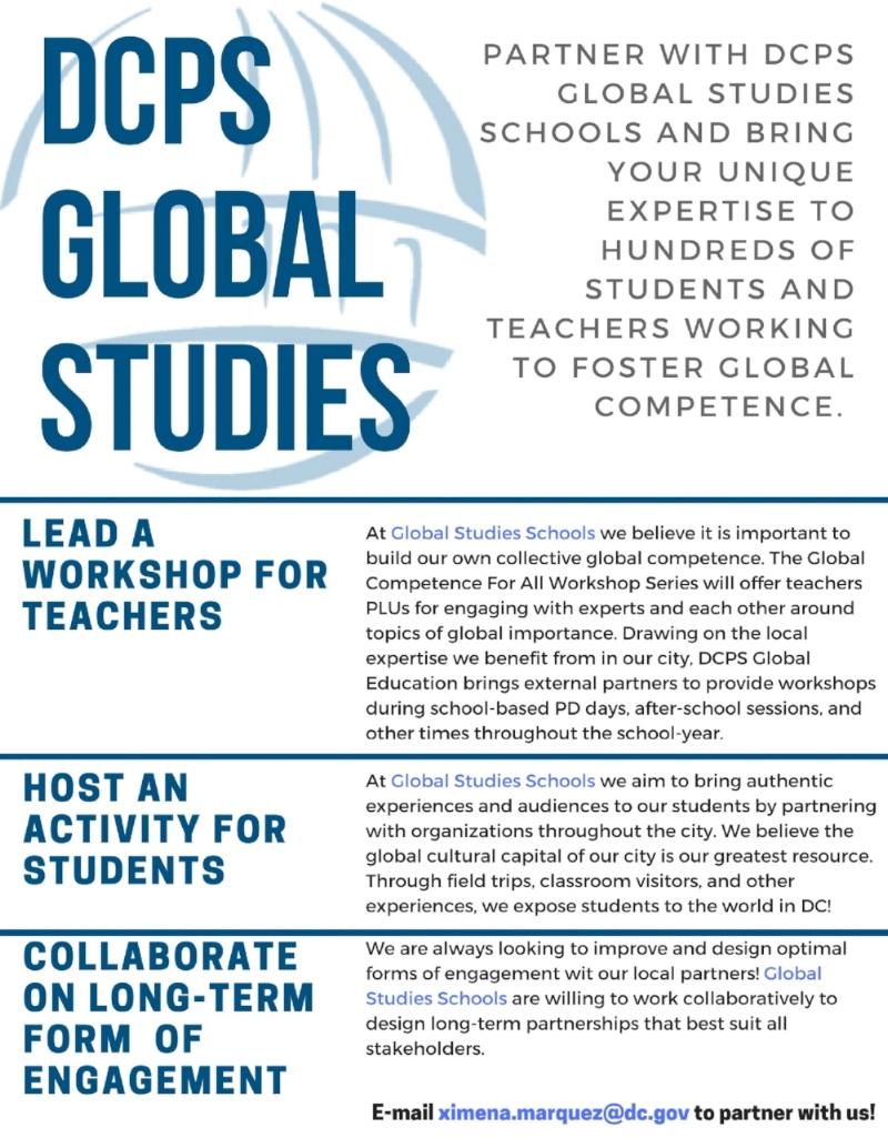 Partner with DCPS Global Studies.jpg