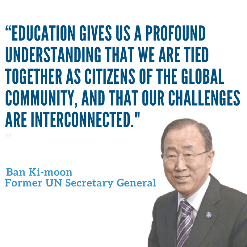 Ban Ki-moon quote.png