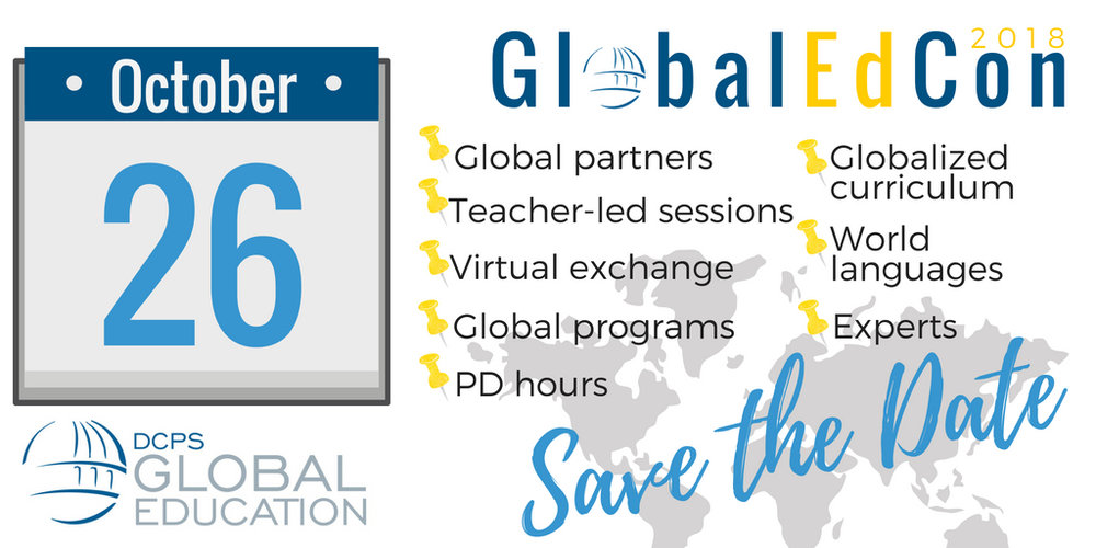 Save the Date. GlobalEdCon18 (2).jpg