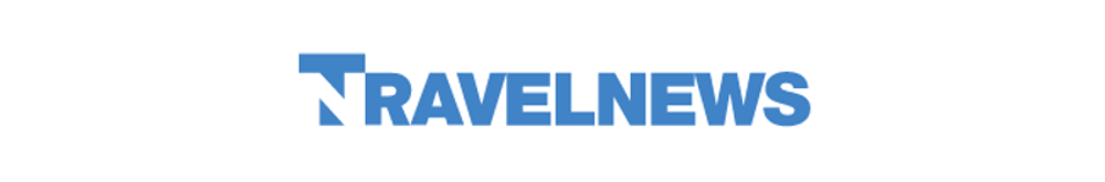 ....Travelnews, Partner für die mediale Publikation der Event-Fotogalerie. .. Travelnews, partner for online publication of your event photogallery....