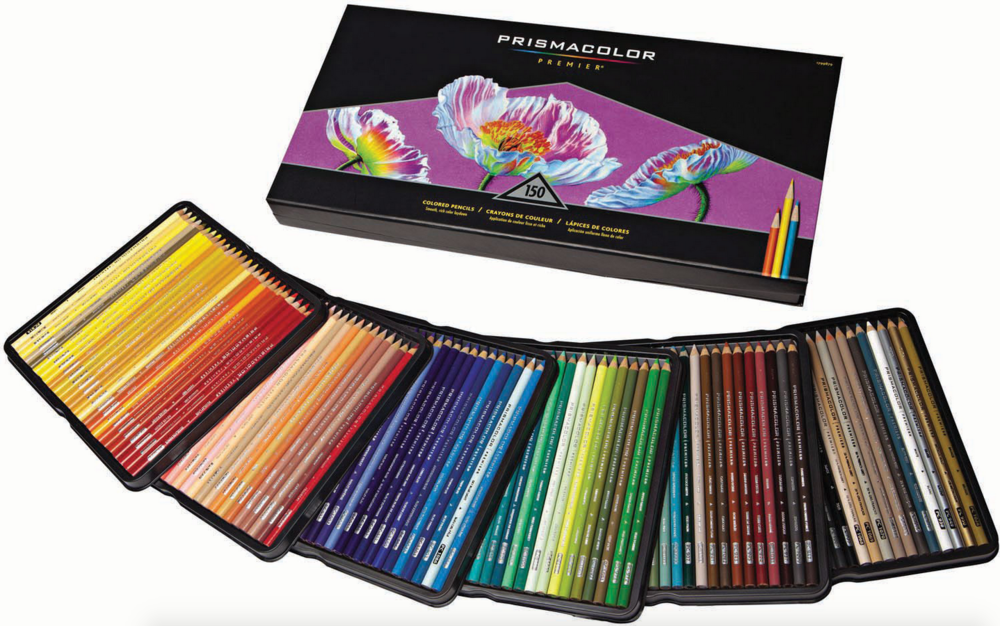 pencil crayons.png