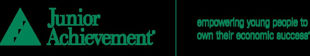 JA Empower Logo Horizontal Green.png