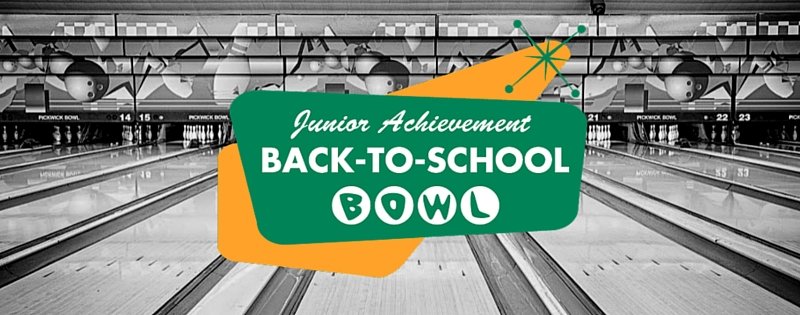 junior-achievement-back-to-school