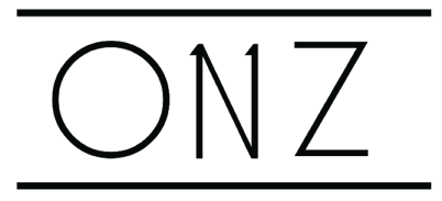 ONZ - ONZ is a JA Company at Round Rock High School. Our vision is to create a thriving clothing line to provide the ability to support forgotten causes. We work to make fashionable and comfortable products while creatively impacting the world.
