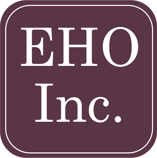 EHO Inc. - EHO, Inc. is a JA company at Travis Early College High School. EHO, Inc. manufactures cute earphone holder organizers that also double as an adorable keychain. EHO's goal is to end the problem of tangled ear buds once while also giving back to the community.