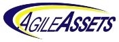AgileAssets Logo 349x124.jpg