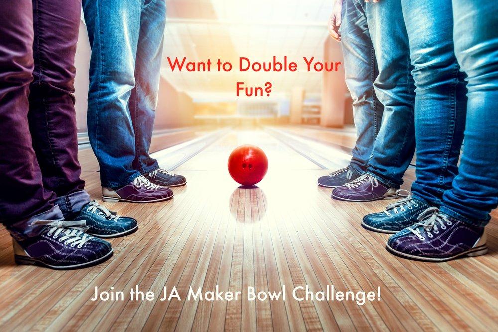 JA Maker Bowl Challenge_picmonkeyed (2).jpg