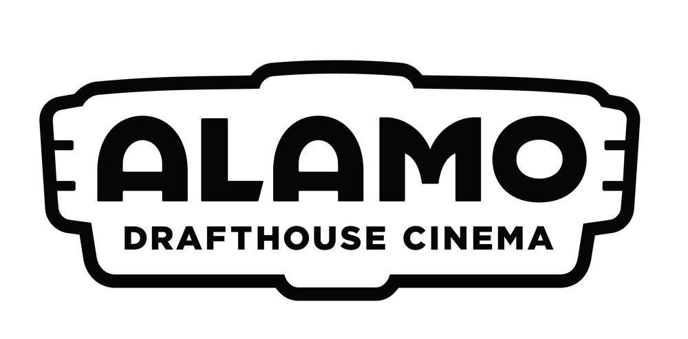 Alamo Drafthouse - Copy.JPG