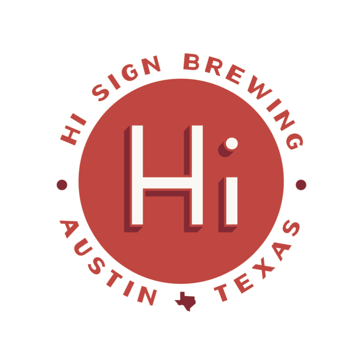 Hi Sign Logo Austin Texas.jpg