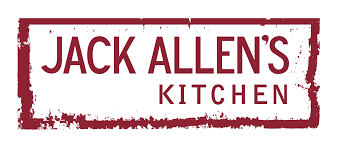Jack Allen's Kitchen.png