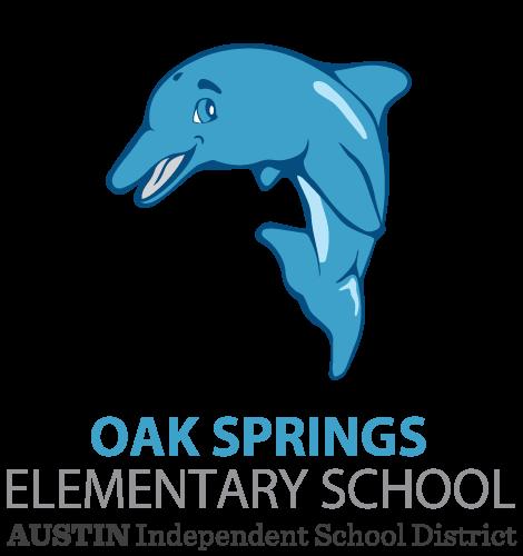 OakSprings_470.png