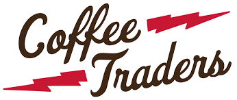 Texas Coffee Traders.png
