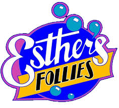 Esther's Follies.jpg