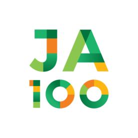 JA 100 resized.jpg