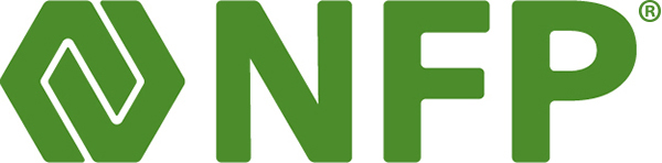 nfp-logo-artwork-rgb-full-color-600px.jpg