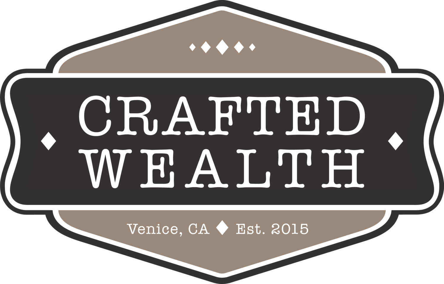 Crafted Wealth - Fiduciary & Fee-Only Financial Advisors