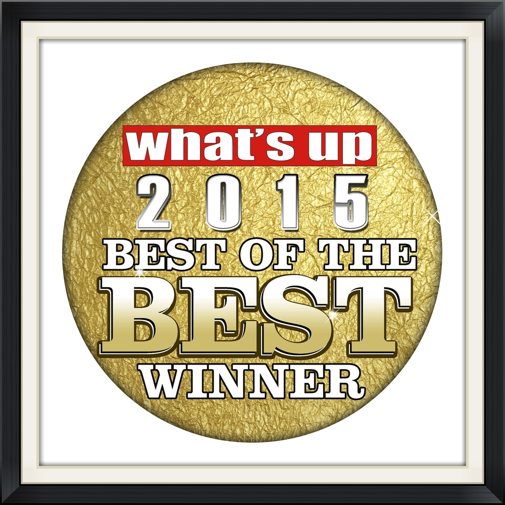 Best-of-The-Best-Final-2015HR.jpg