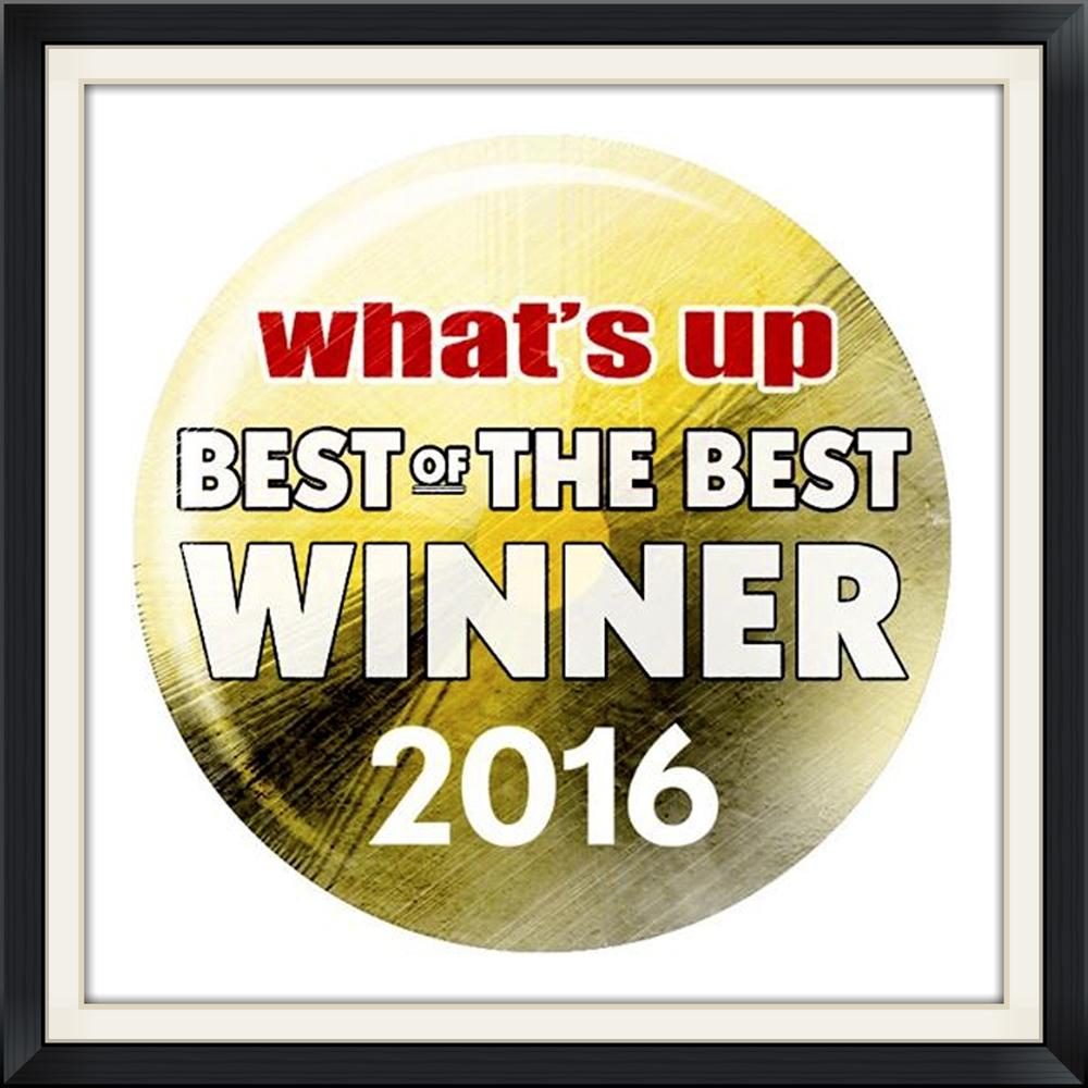Best-of-The-Best-Final-2016HR.jpg