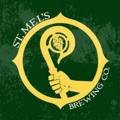 ST MELS BREWING