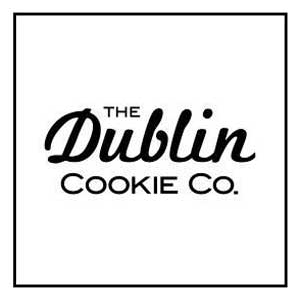 DUBLIN COOKIE CO