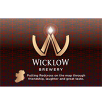 WICKLOW BREWERY
