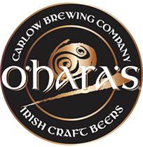 O'HARAS