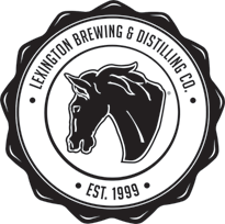 LEXINGTON BREWERY