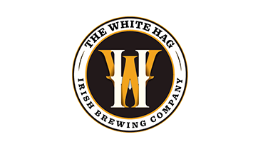 white hag brewing