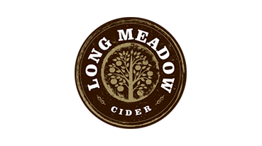long meadow brewing