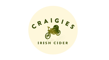 craigies brewing