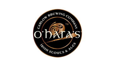 ohara's brewing