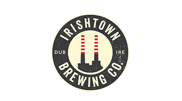 irishtown brewing
