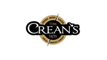 creans brewing
