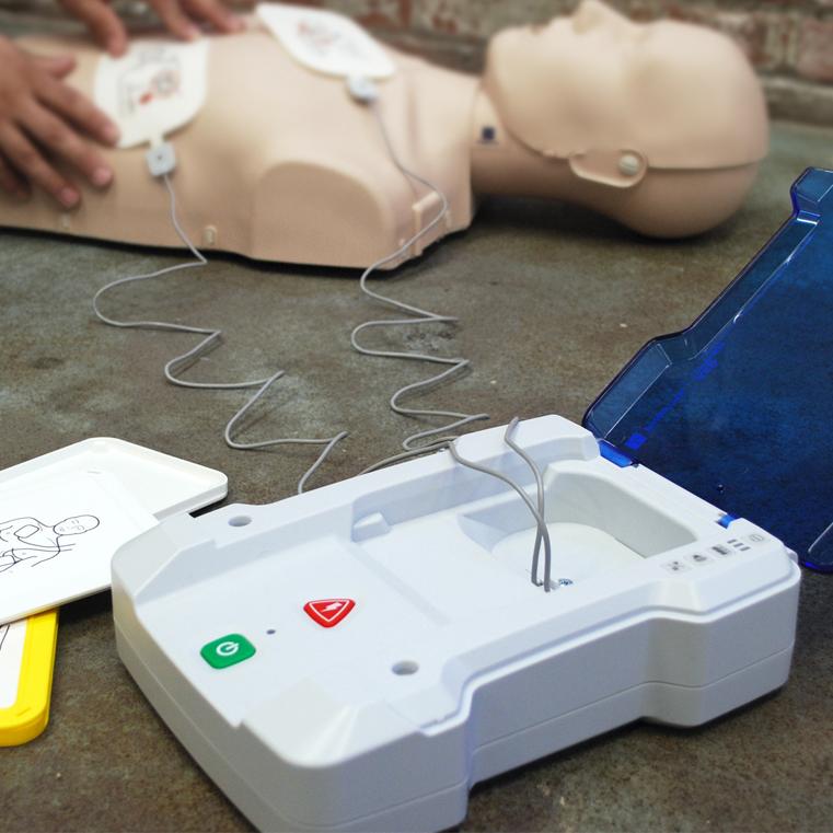 Prestan-AED-Trainer.jpg