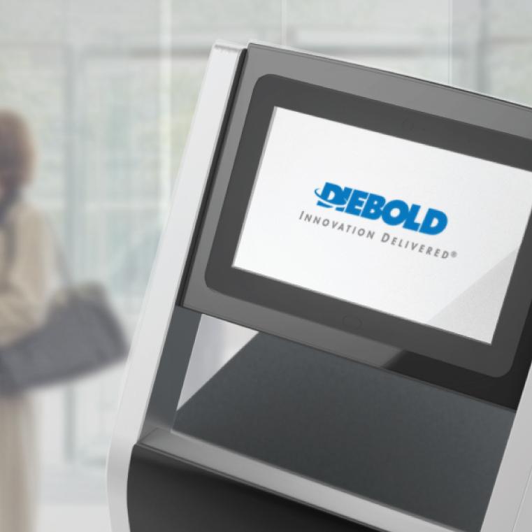 Diebold-Millenial-ATM.jpg