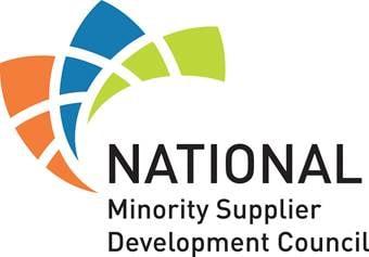 NMSDC_logo.jpg