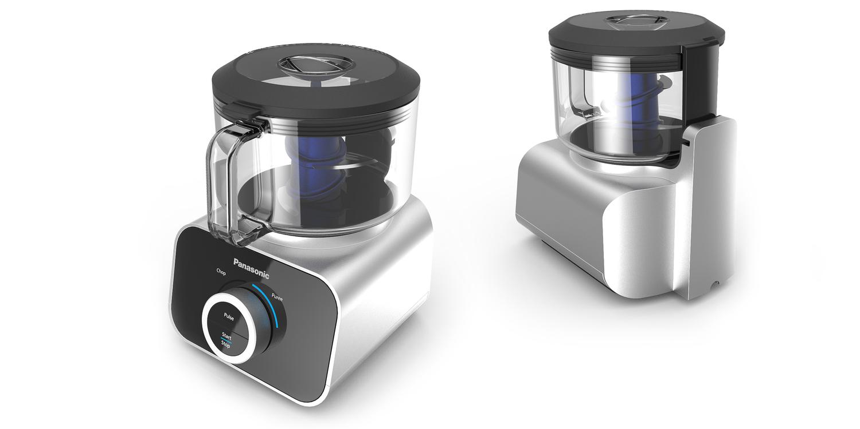Panasonic Kitchen Appliances Balance Inc Panasonic Kitchen Electrics