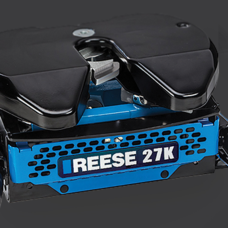 REESE M5_FEATURED IMAGE_rev1.jpg