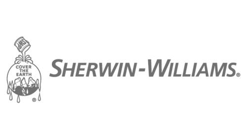 sherwin-williams.jpg