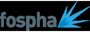 fospha.png