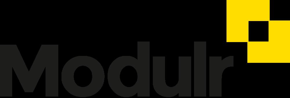 Modulr-72-RGB.png