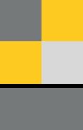 tribal-worldwide-logo.png