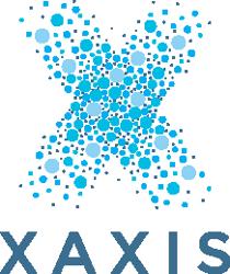Xaxis.Logo_.png