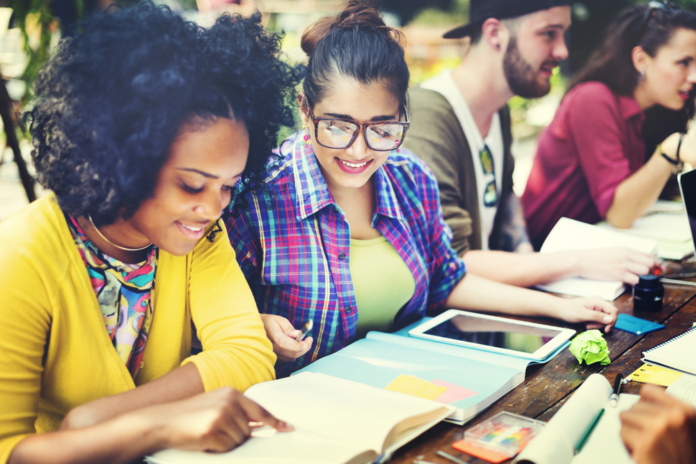 stock-photo-diverse-people-studying-students-campus-concept-303661565.jpg