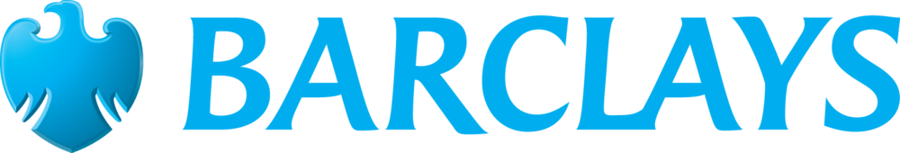 barclays-plc-logo.png