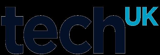 techuk_logo.png