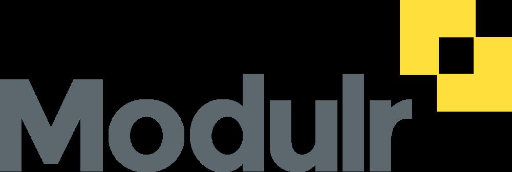 Modulr-Logo-RGB.png