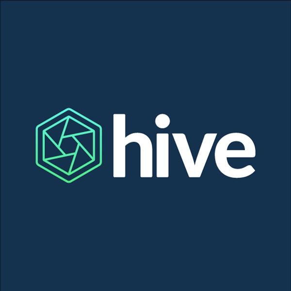 hive-logo-white-600x600.png